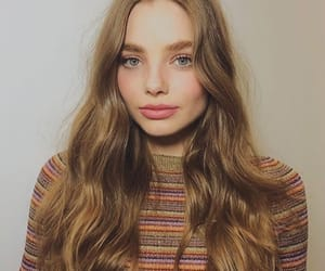 kristine froseth, girl, and sierra burgess is a loser image