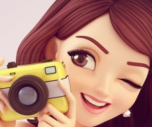 foto, fotografía, and ilustraciones image