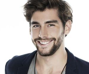 handsome, cute, and alvaro soler image