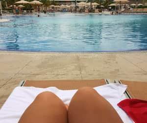 acapulco, méxico, and resortmundoimperial image