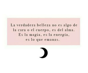 frases, love, and beauty image