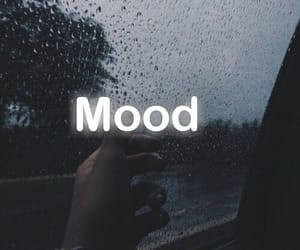 loneliness, mood, and moody image