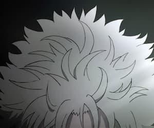 anime, gif, and hataraku saibou image