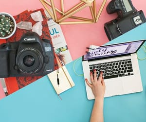 photography, bloggers, and dslr image