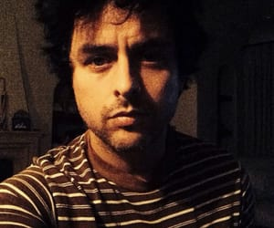 billie joe armstrong, green day, and greenday image