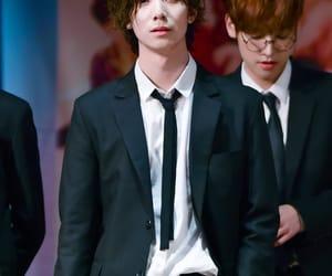 fantasy, hwiyoung, and kim youngkyun image