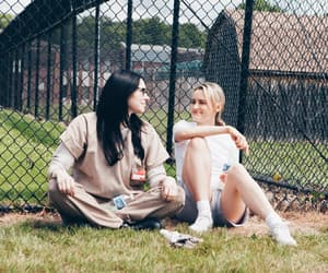 laura prepon and orange is the new black image