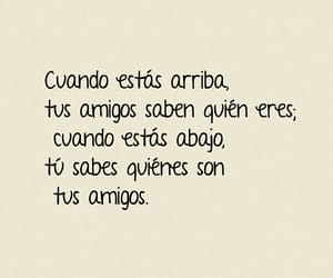 fragmentos, frases, and humor image