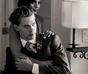 boyfriend, vanessahudgens, and austinbutler image