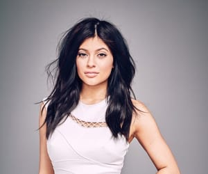 fashion, new, and kylie jenner image