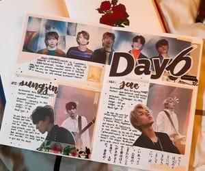 ─ kpop journal ❞