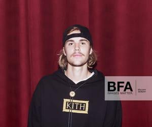 boyfriend, JB, and red image