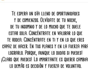 frases, happiness, and libros image