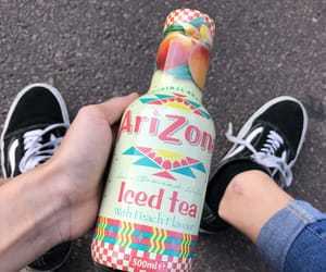 arizona, care, and carefree image