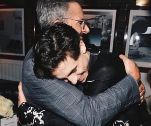 hugs, Steve Carell, and timmy image