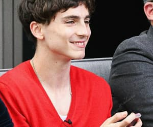 actor, cute boy, and i love image