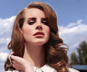 amazing, lana, and stunning image
