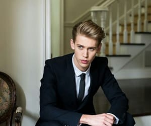 austin butler, Hot, and boy image