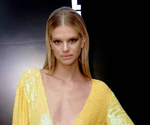 nadine leopold and fashion image