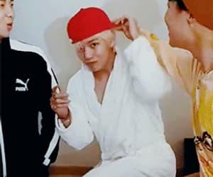 gif, bts, and min yoongi image