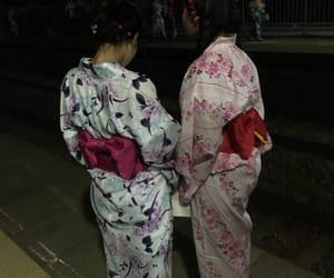 firework, 🎇, and 日本 image