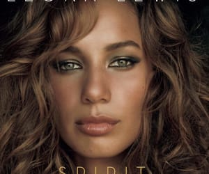 album cover, leona lewis, and spirit image