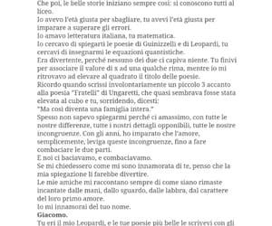 citazione italiana, frasi italiane, and frase italiana image