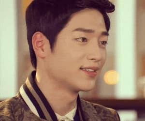 drama, Korean Drama, and kpop image