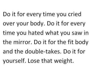 body, quotes, and weight image