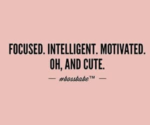 quotes, motivation, and intelligent image