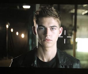 after, hardin, and after movie image