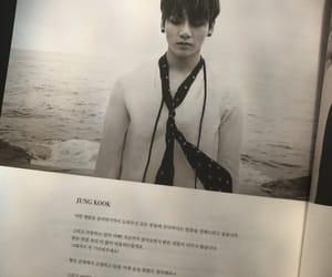 album, bts, and kpop image