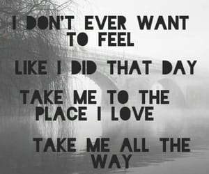 music and songs quotes image