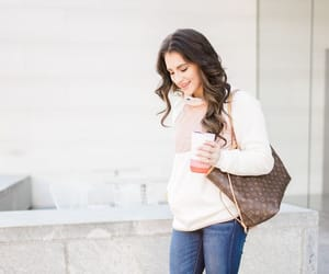 blogger, FW, and style image