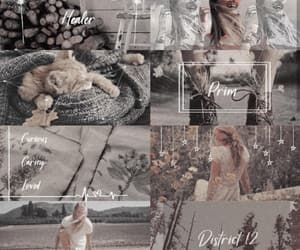 aesthetic, edit, and series image