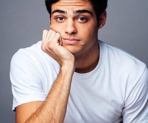 boy and noah centineo image
