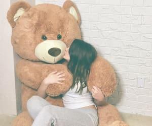 teddy bears image