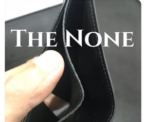 funny, none, and the nun image