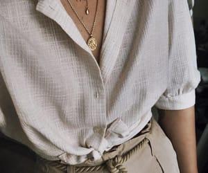 accessories, fashion, and tarz image