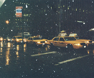 cabs and photography image