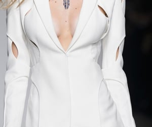 Atelier Versace, Versace, and ss 16 image