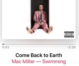 mac, miller, and rip image