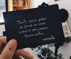life, quotes, and vida image