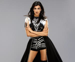 wwe and jinny couture image