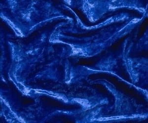 velvet, blue, and Blue Velvet image