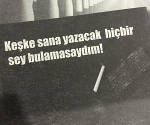 türkçe sözler, izdiham, and gÖkhan Özcan image