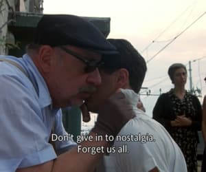 cinema paradiso, movie, and nostalgia image