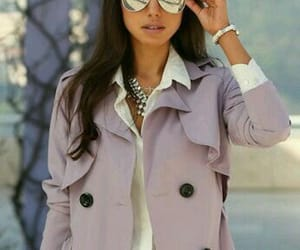 fashion, outfits, and ideas image