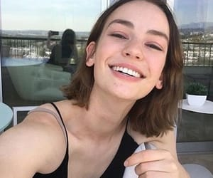 casey, atypical, and brigette lundy-paine image