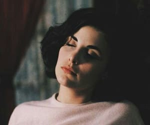 Twin Peaks, Audrey Horne, and Sherilyn Fenn image